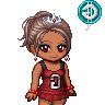 Qui2short4u's avatar