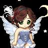 dracupine's avatar