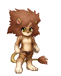lYlufasa's avatar