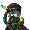 Storyteller Seth's avatar
