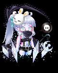 Nyolia's avatar