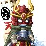 syaoran911's avatar