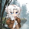 Cihiru's avatar