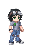 AndGirl's avatar