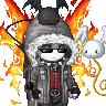 Protector0115's avatar