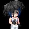 AnbuKitty's avatar