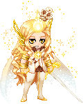 Kaito Koizumi's avatar