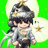 cyber_punk42's avatar