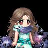 Esara Kudo's avatar