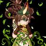 suki_snow_wolf's avatar