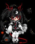xXTristesaXx's avatar