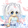 viet_kitty's avatar