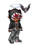 xCupCakiex's avatar