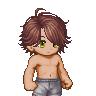 Nero 013's avatar