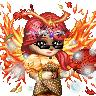 seaj88's avatar