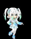 purplealmighty's avatar