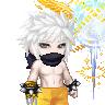 pyrokeneises master's avatar
