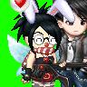 bloodyblueraven's avatar