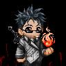 zimthemighty's avatar