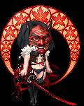 The Seme's avatar