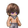 zZG4Zz's avatar