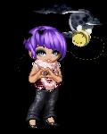 MurderBoobs's avatar