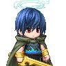 Shippuryu Zero's avatar