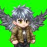 Killer Leo74's avatar