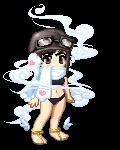 AprilSky's avatar