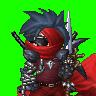 Diomious's avatar