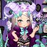 Raid x's avatar