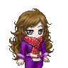 faye granada's avatar