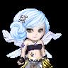 latuna6's avatar