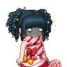 Nameless Deity's avatar