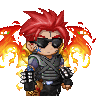 tyami235's avatar