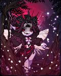 Minajerie's avatar