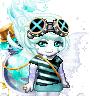 ChiyakoUmbre's avatar