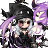 Niele's avatar