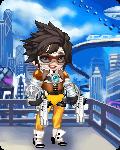 Kush God's avatar