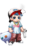 Tracer Overwatch's avatar
