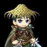 Kyyteo's avatar