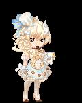 Minion Ripley's avatar