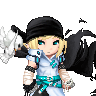 Emperor Kai's avatar
