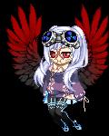 ArchMageZer0's avatar