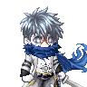 Follow-The-Darkside's avatar