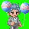 Mafuyu_himuro's avatar