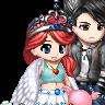 animal-sweetheart's avatar