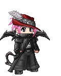 Spazzrificull's avatar