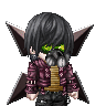 [-Re1gN-]'s avatar