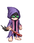 matt0x's avatar